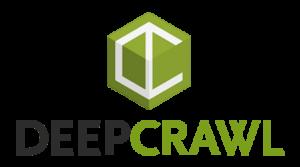 Deep Crawl experts