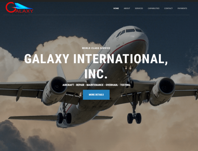 galaxy-international-web-design-photo