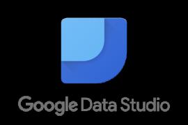 Google Data Studio consultants and experts