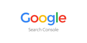 Google Search Console consultants and experts
