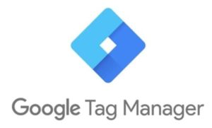 Google Tag Manager consultants and experts