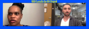 Medspa Got 130 Leads In 30 Days