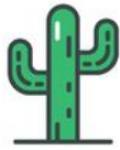 cactus-2